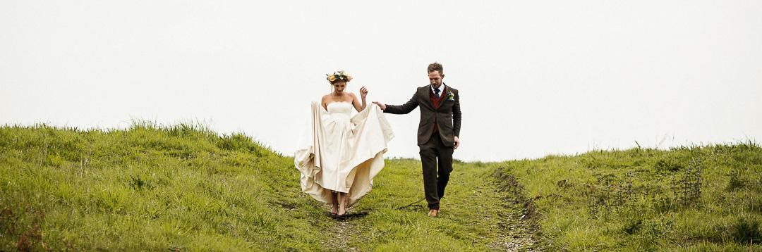 alternative london wedding photographer-1-5