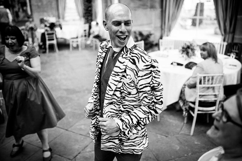 alternative london wedding photographer-56
