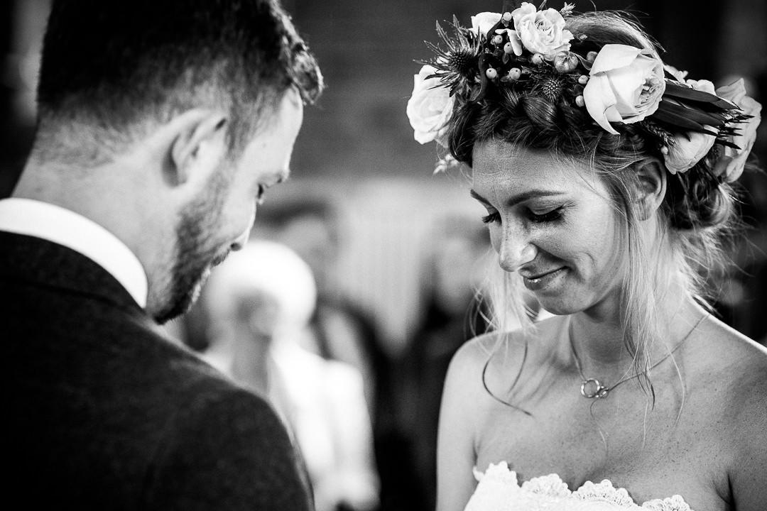alternative norfolk wedding photographer-16