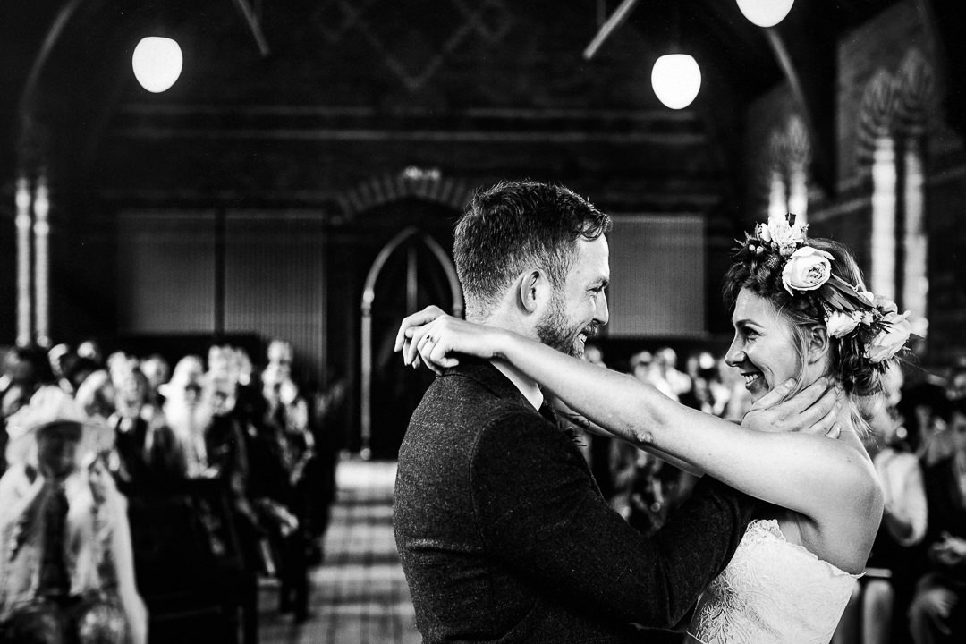 alternative norfolk wedding photographer-17
