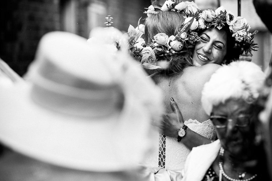 alternative norfolk wedding photographer-23