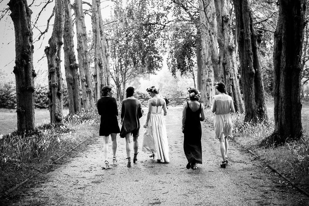 alternative norfolk wedding photographer-24