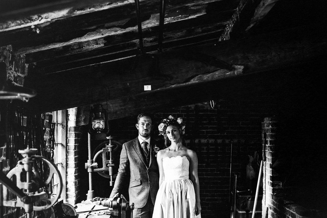 alternative norfolk wedding photographer-28