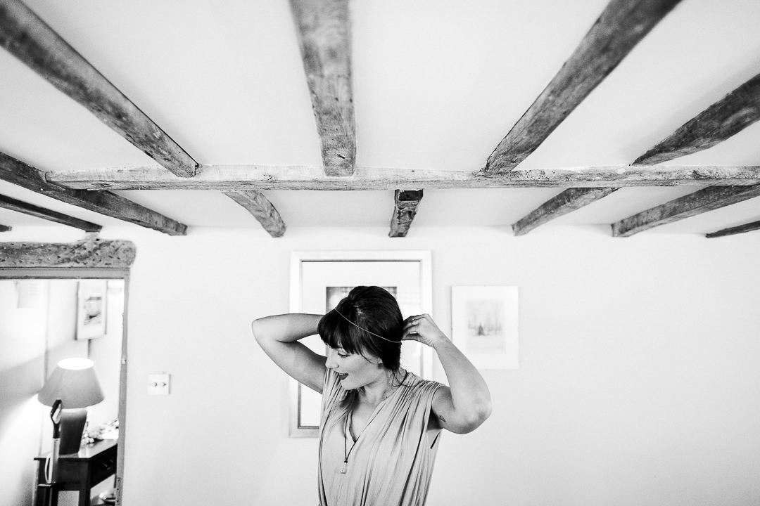 alternative norfolk wedding photographer-3