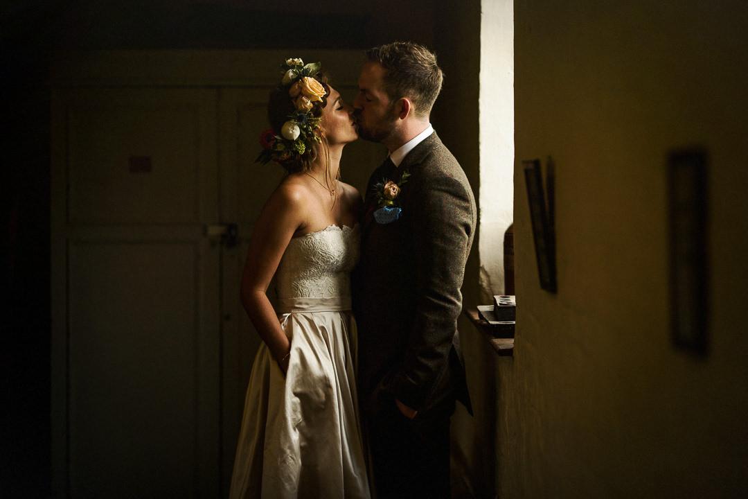 alternative norfolk wedding photographer-32