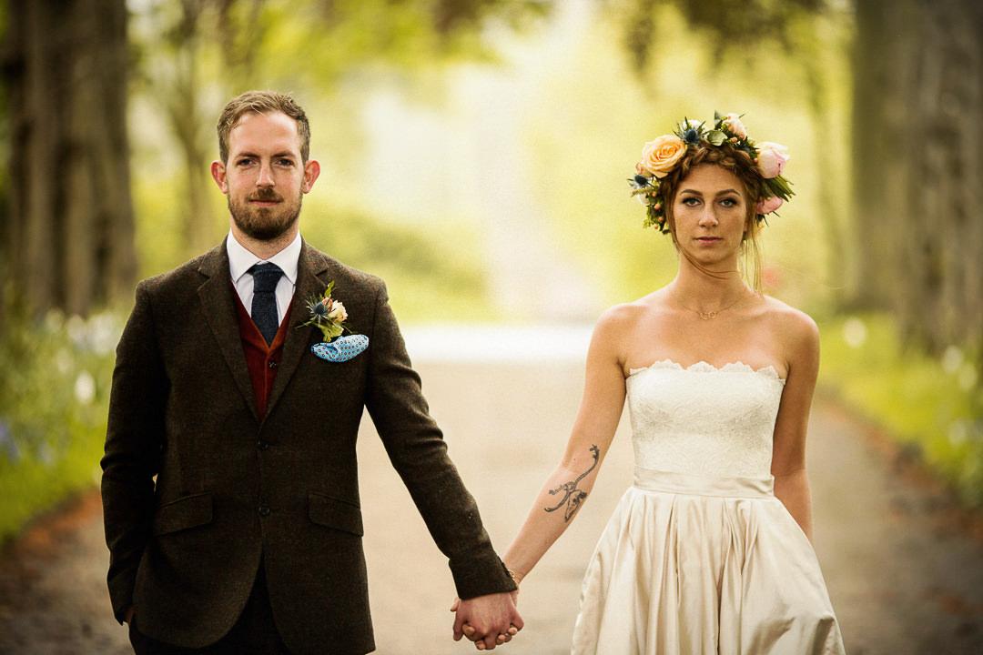 alternative norfolk wedding photographer-35
