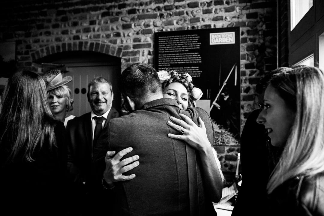 alternative norfolk wedding photographer-49