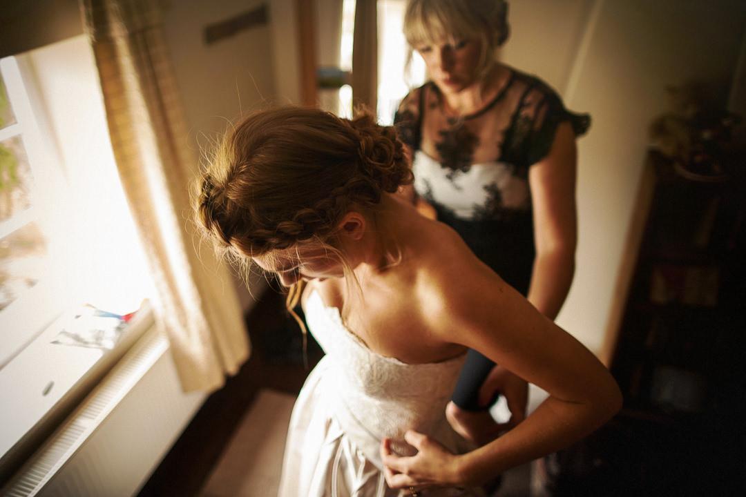 alternative norfolk wedding photographer-7