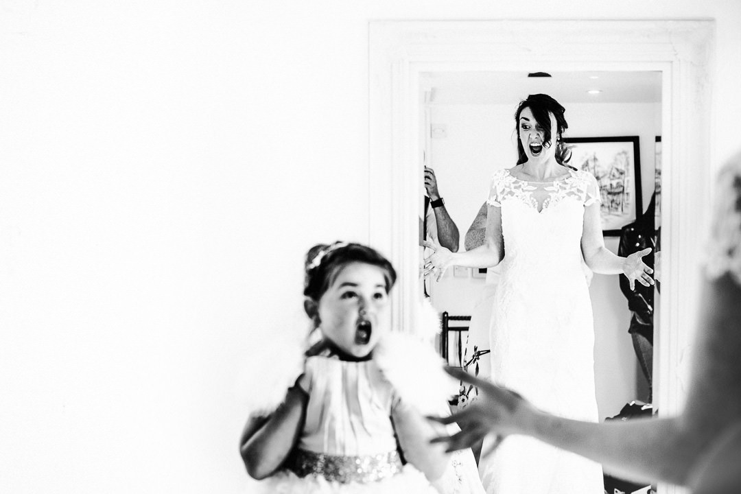 cripps barn wedding photographer-11