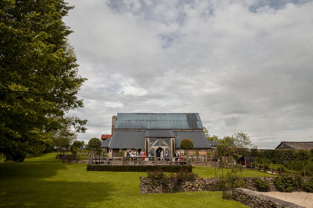 cripps barn wedding photographer-13