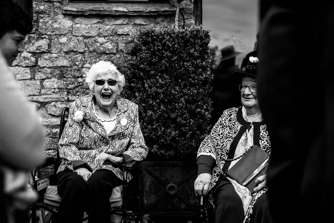 cripps barn wedding photographer-15
