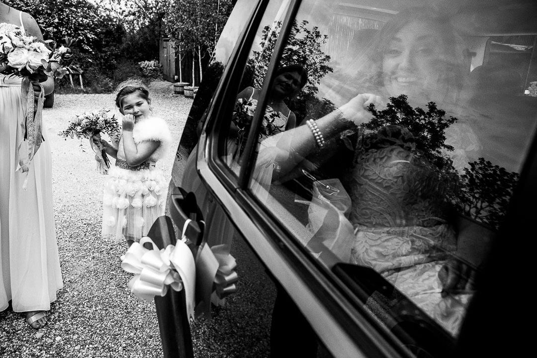 cripps barn wedding photographer-17