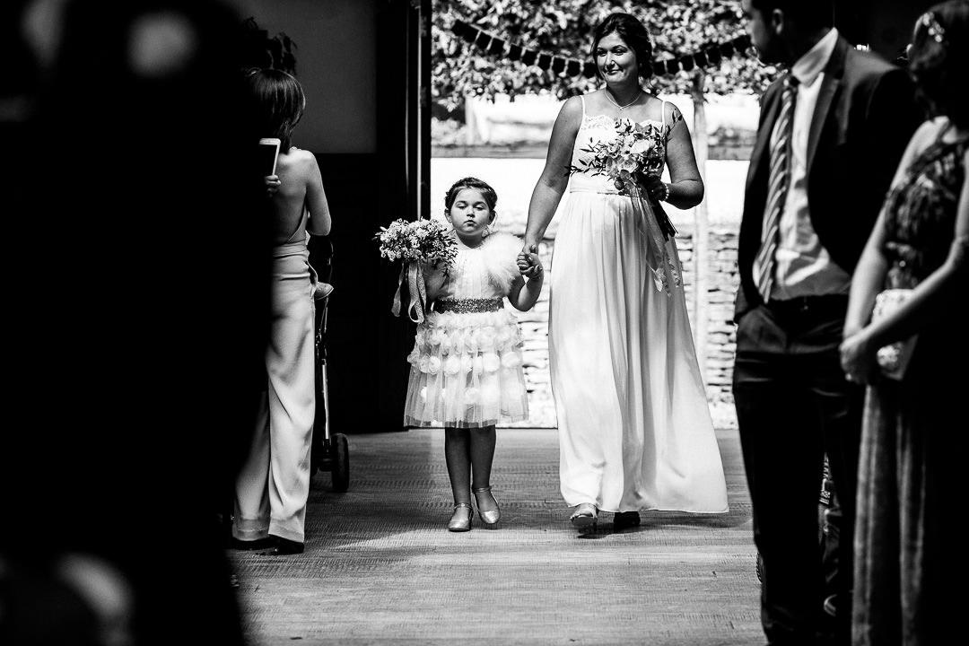 cripps barn wedding photographer-20