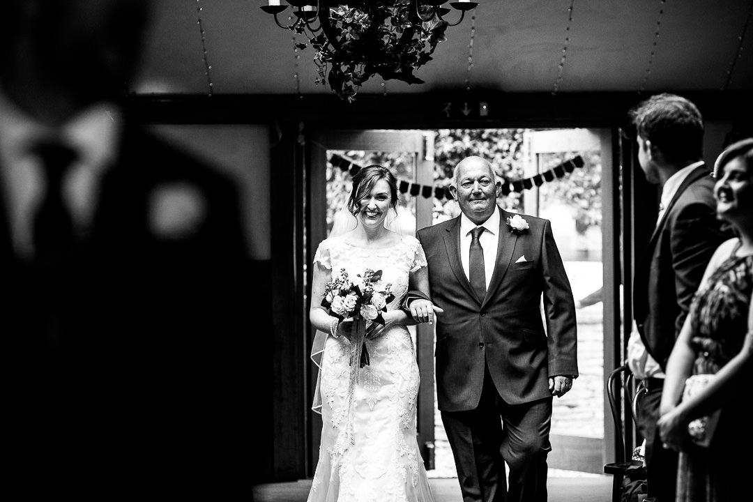 cripps barn wedding photographer-21