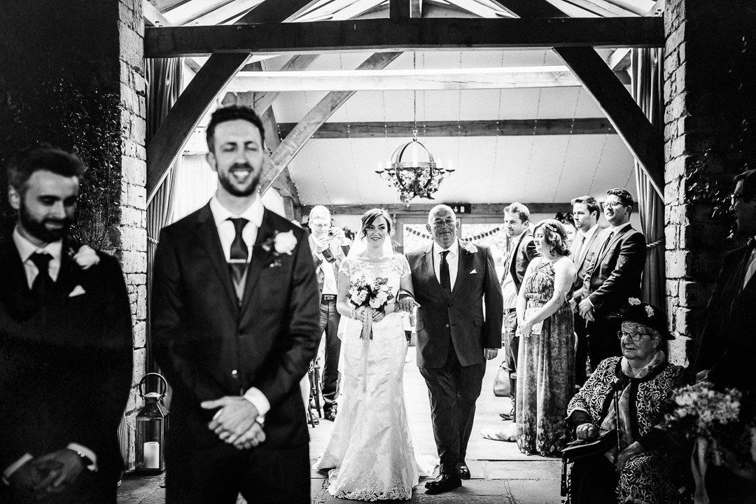 cripps barn wedding photographer-22