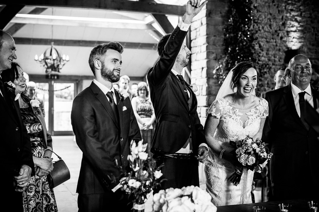 cripps barn wedding photographer-23