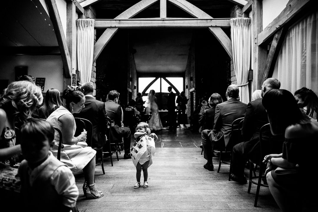 cripps barn wedding photographer-24