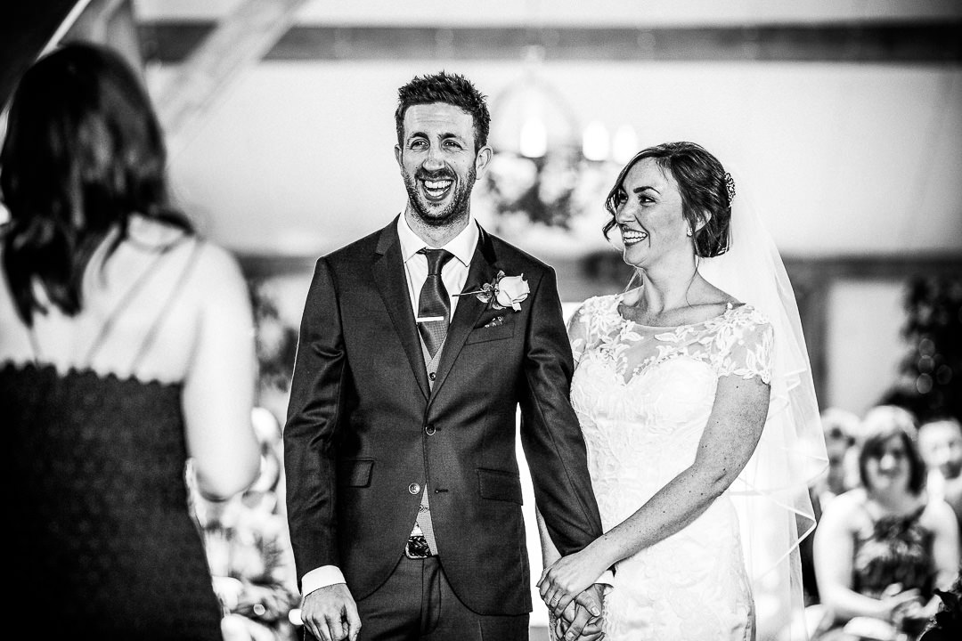 cripps barn wedding photographer-25