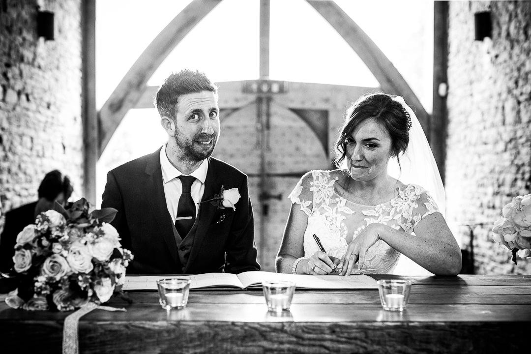cripps barn wedding photographer-27