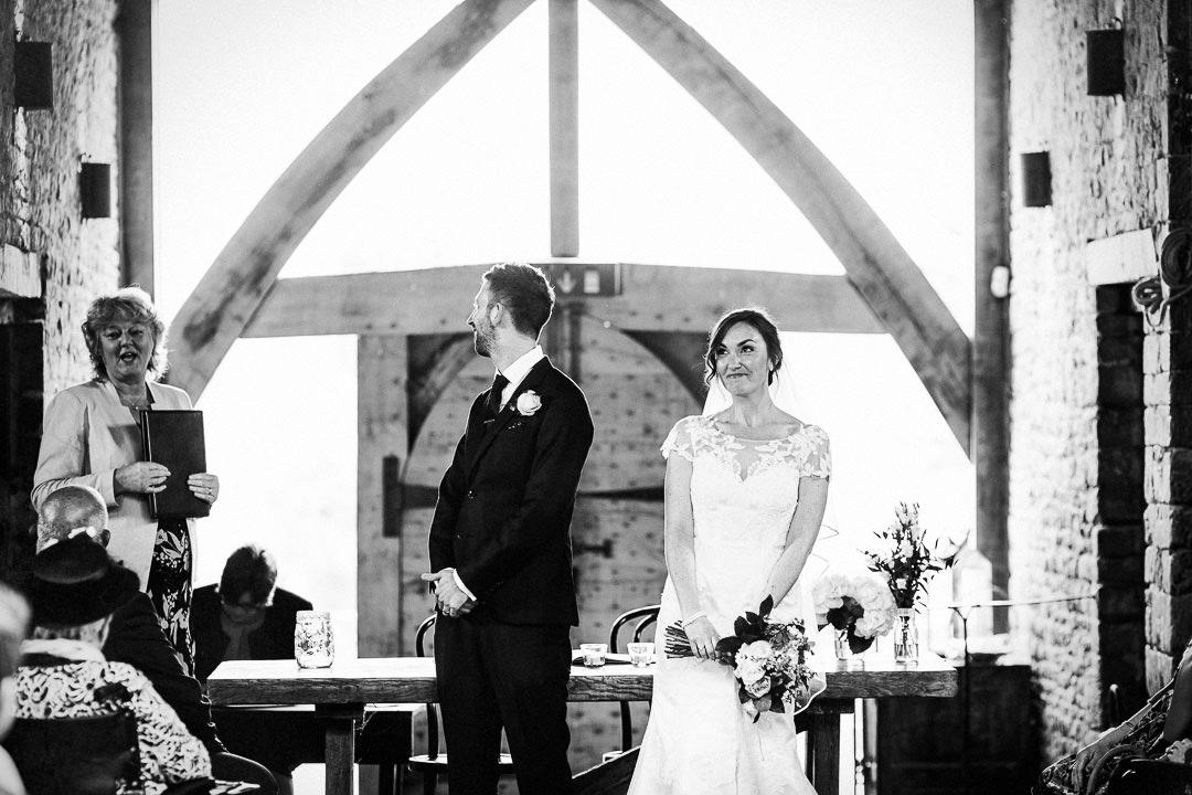 cripps barn wedding photographer-28