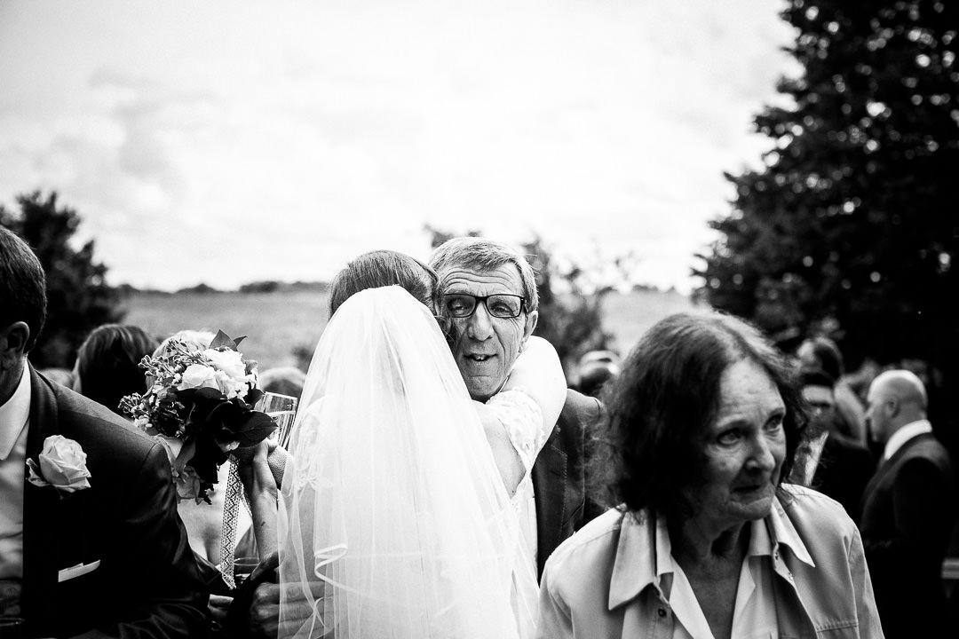 cripps barn wedding photographer-31