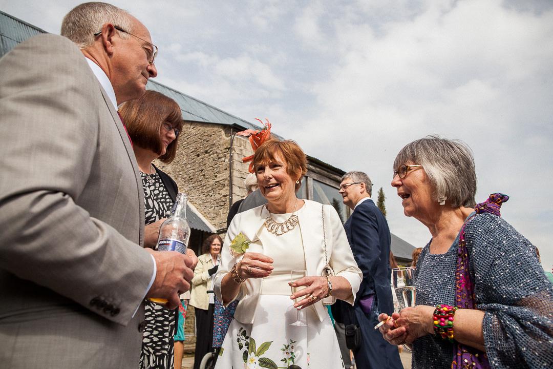 cripps barn wedding photographer-33