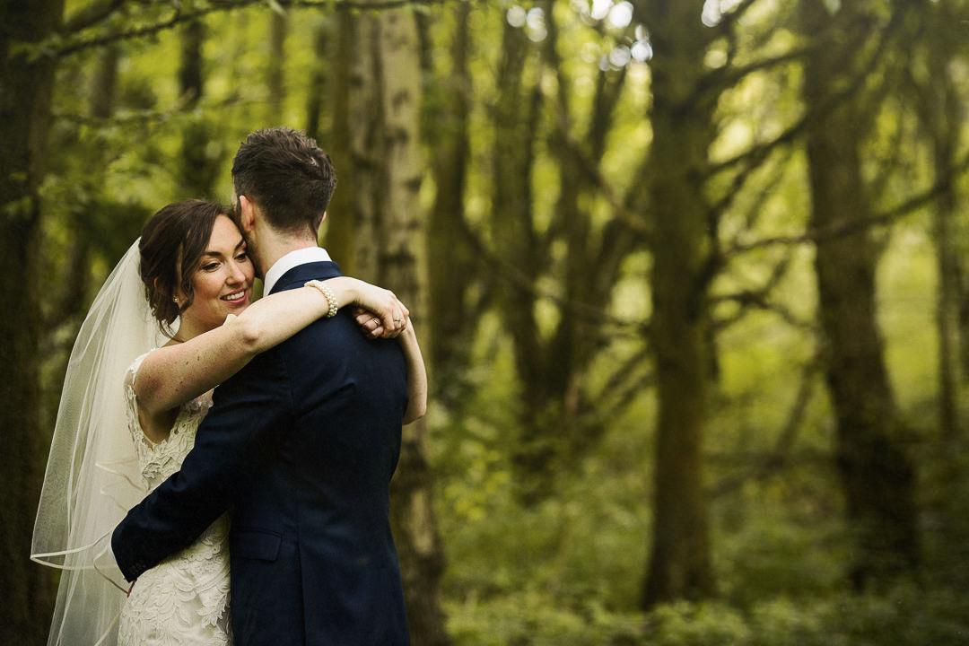 cripps barn wedding photographer-37