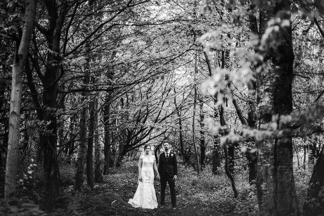 cripps barn wedding photographer-39