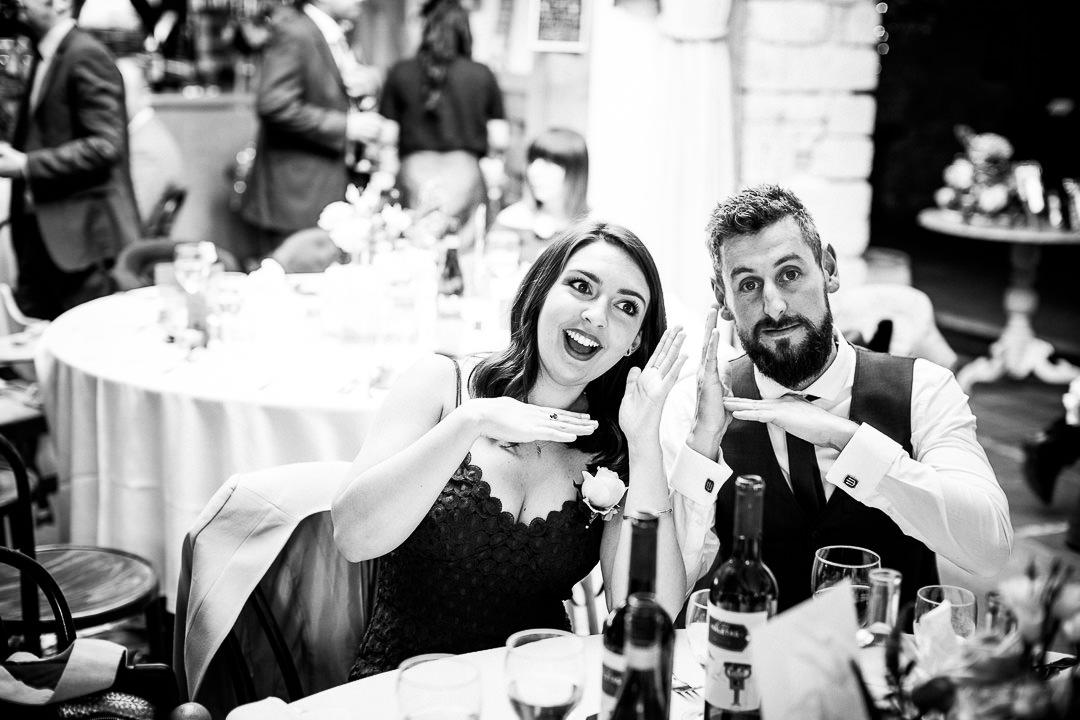 cripps barn wedding photographer-44