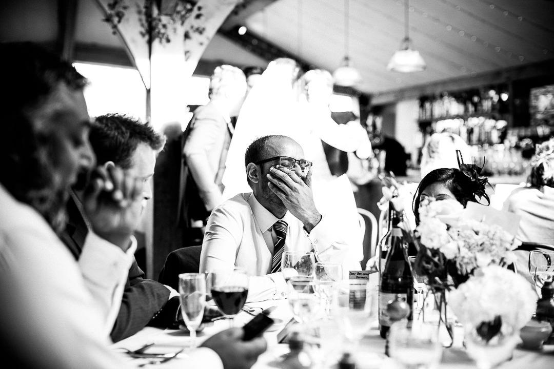 cripps barn wedding photographer-47