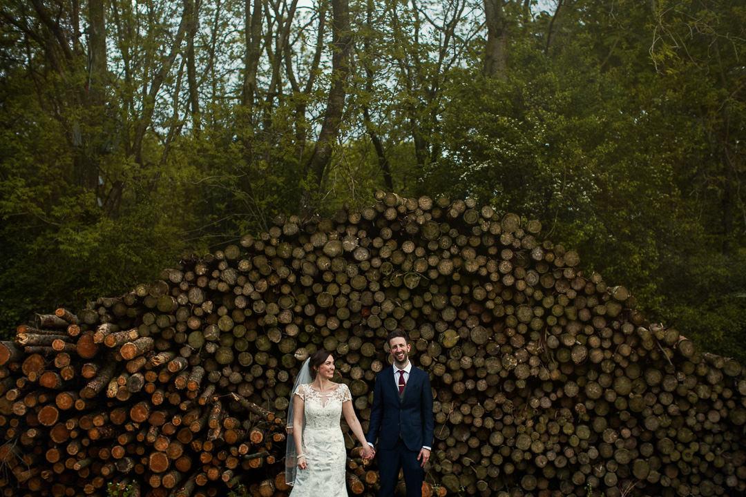 cripps barn wedding photographer-51