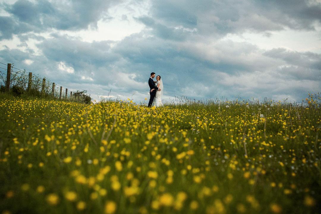 cripps barn wedding photographer-52