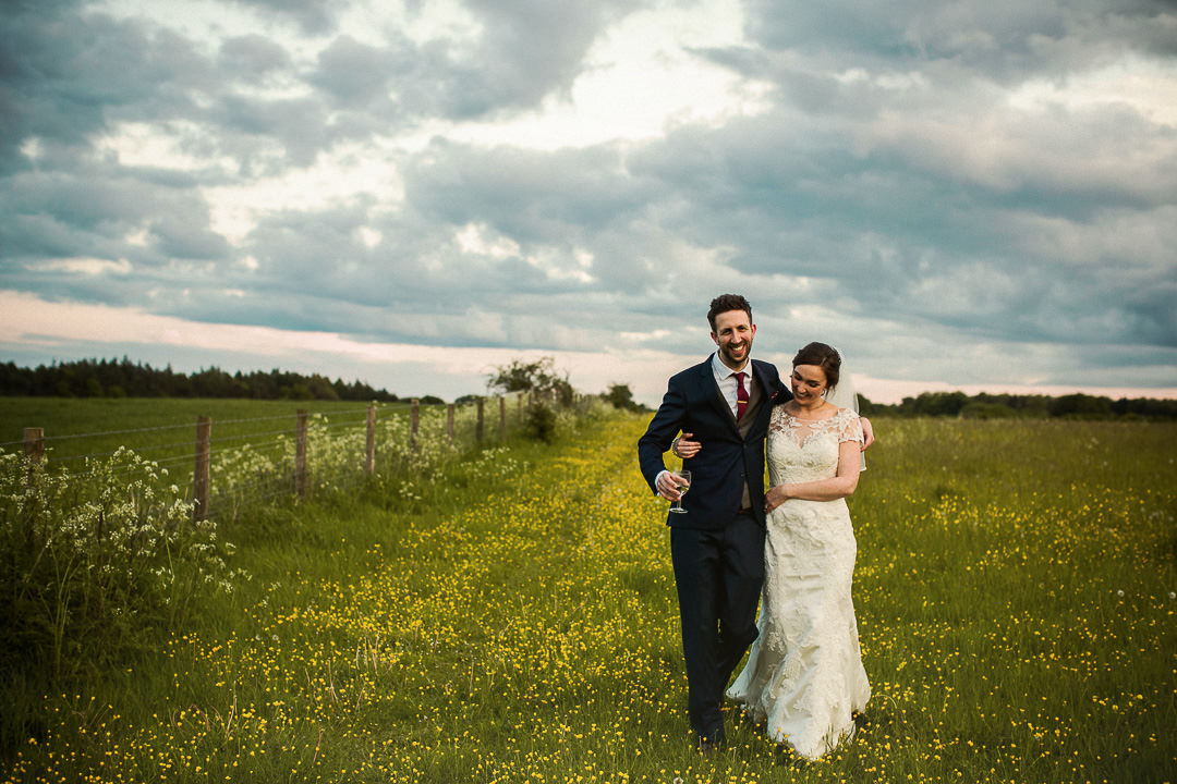 cripps barn wedding photographer-53