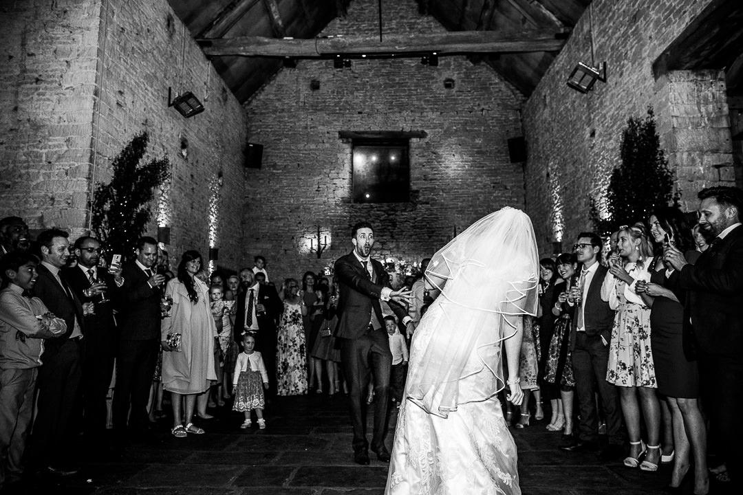 cripps barn wedding photographer-57