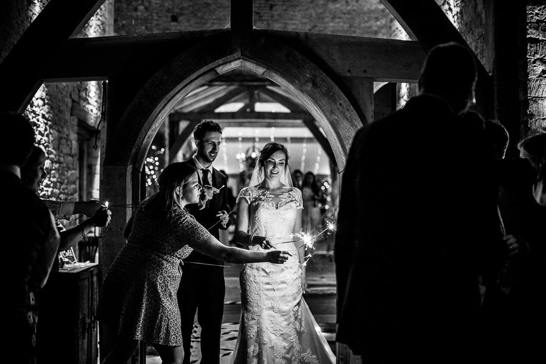 cripps barn wedding photographer-59