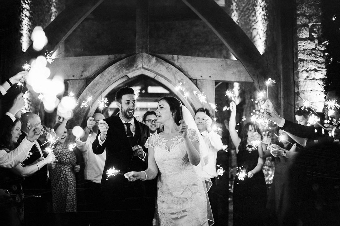 cripps barn wedding photographer-60