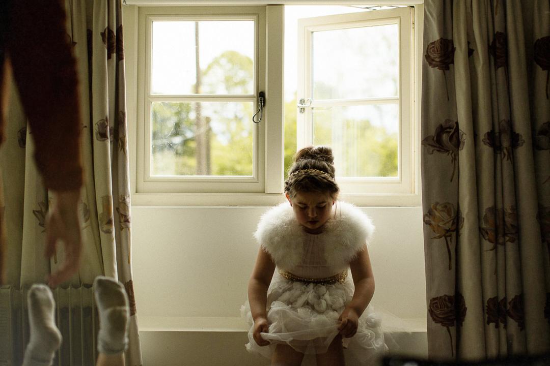 cripps barn wedding photographer-9