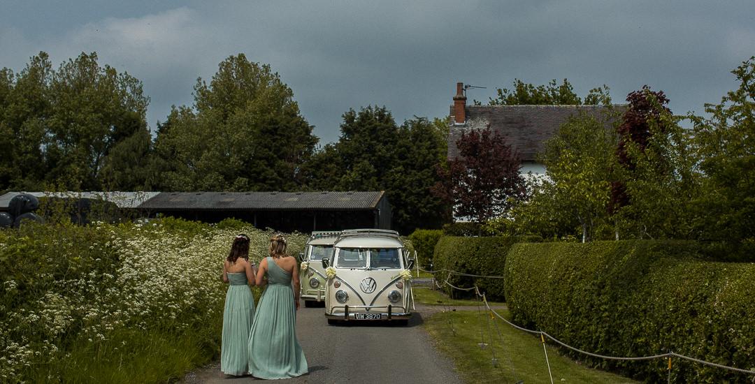 alternative wedding photographer-1-3