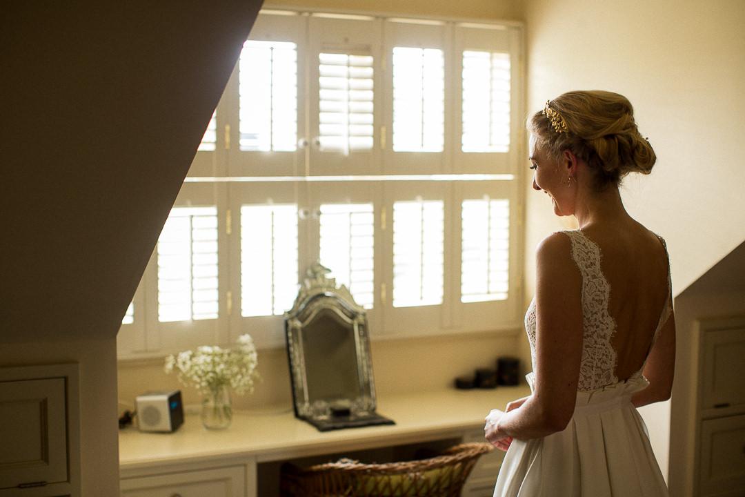 alternative wedding photographer-12