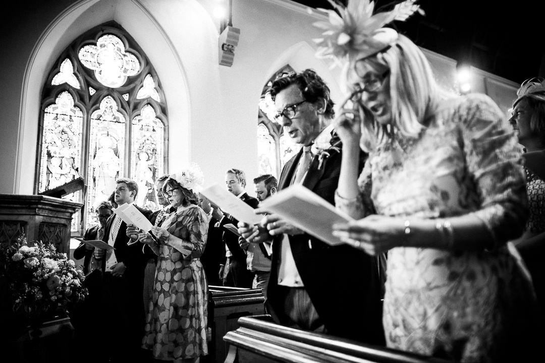 alternative wedding photographer-24