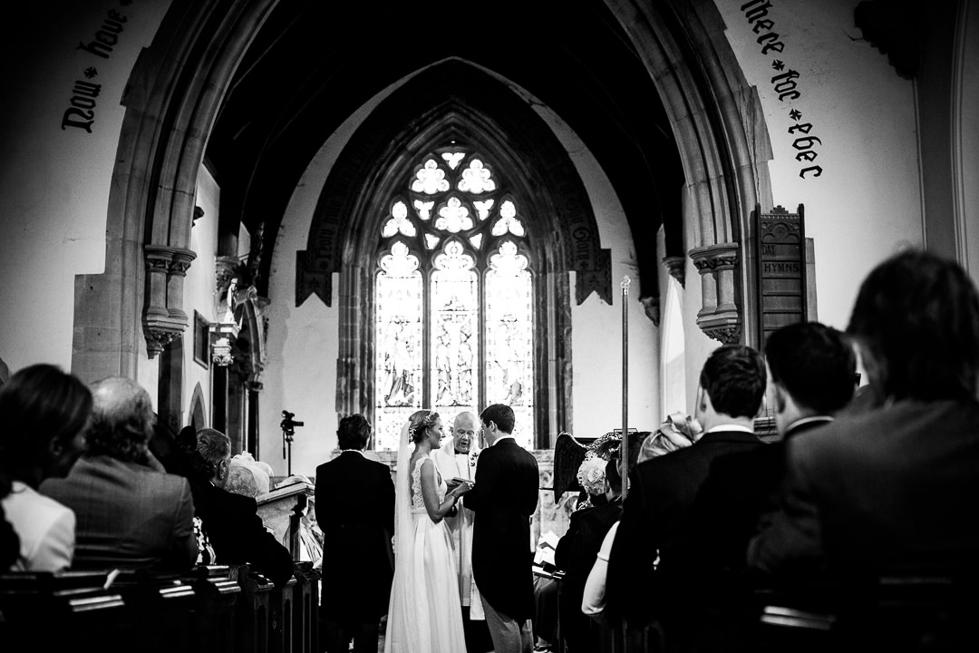 alternative wedding photographer-26