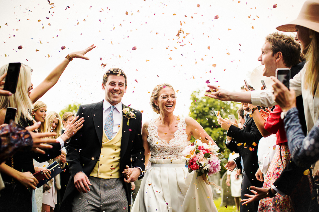 alternative wedding photographer-29