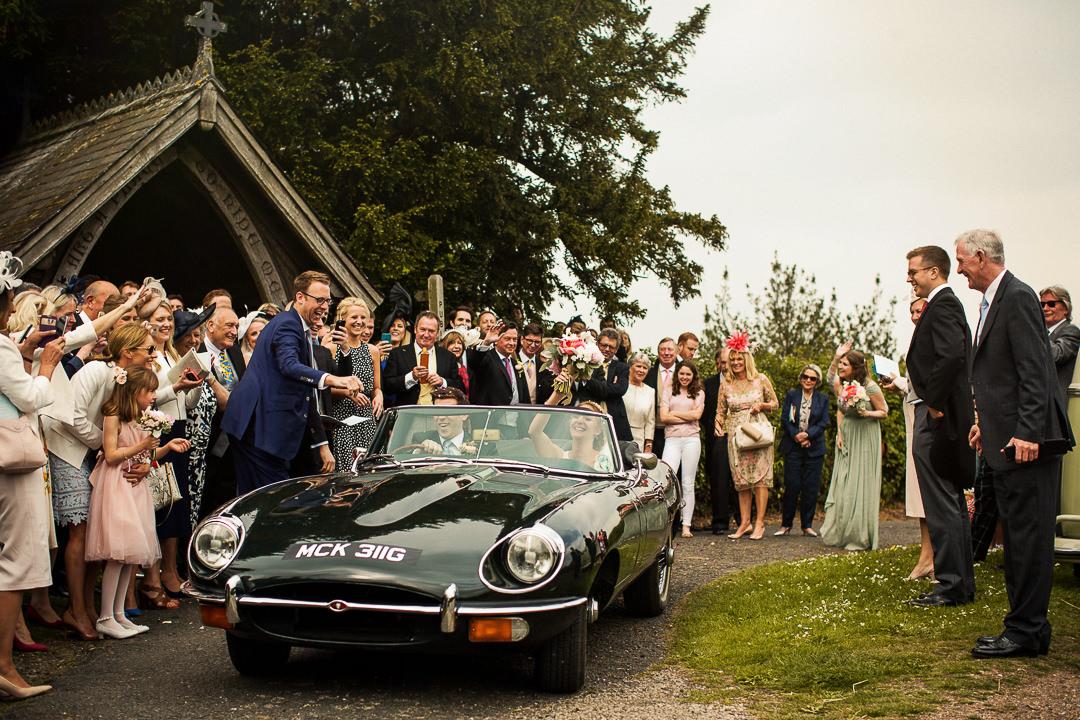 alternative wedding photographer-31