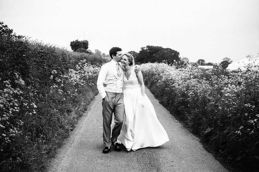 alternative wedding photographer-51