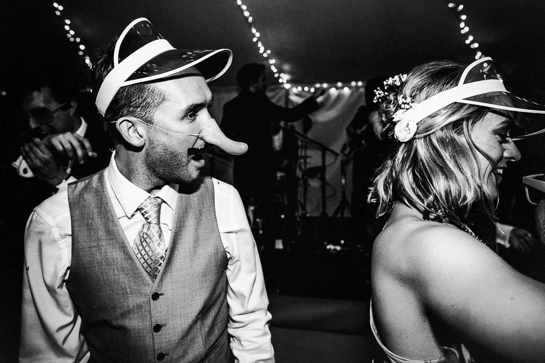 alternative wedding photographer-58