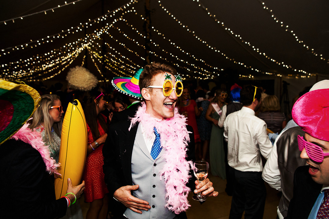 alternative wedding photographer-60