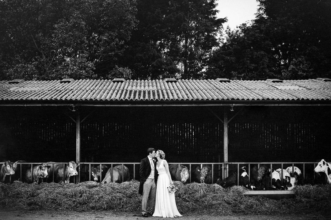 derbyshire wedding photographer-1-2