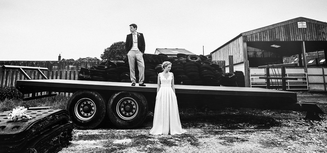 derbyshire wedding photographer-1-3