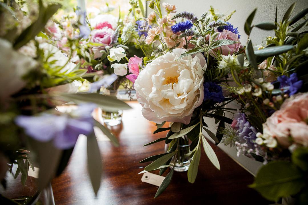 merriscourt wedding photographer-11