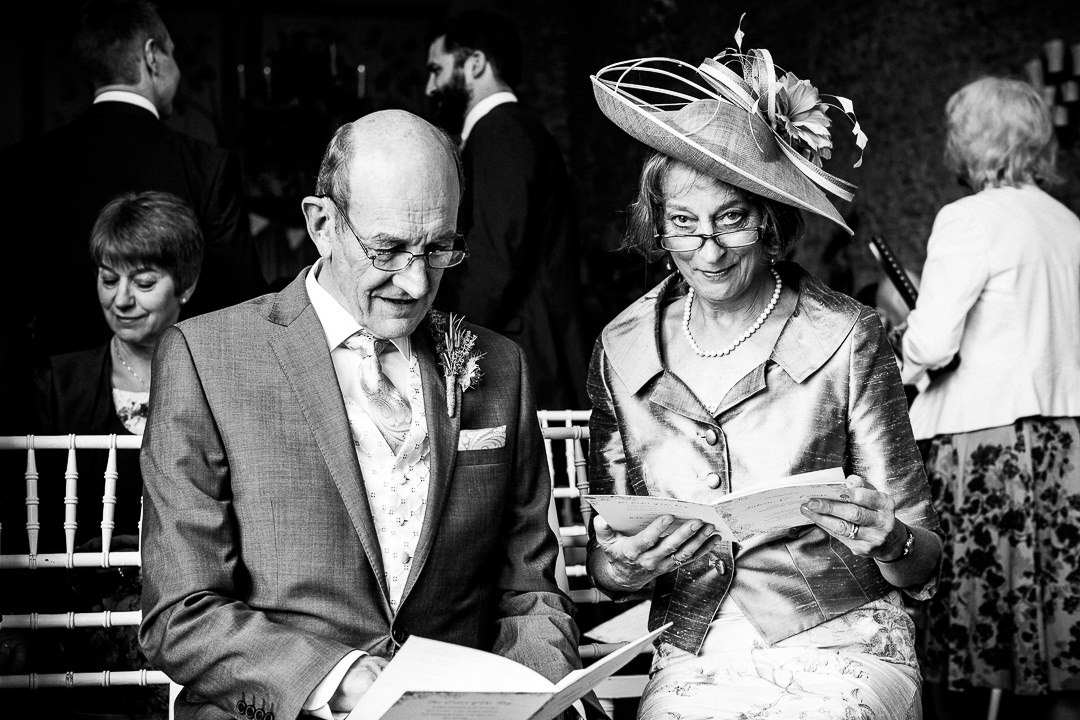 merriscourt wedding photographer-20